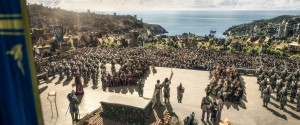 warcraft-movie-alliance-600x250