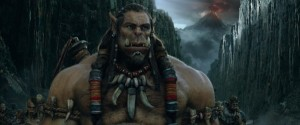 warcraft-movie-durotan-toby-kebbell1-600x249