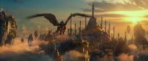 warcraft-movie-image1-600x249