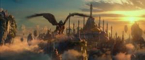 warcraft-movie-image1-600x249