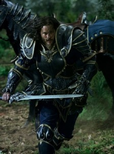 warcraft-movie-lothar-travis-fimmell-449x600