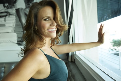 amy-landecker