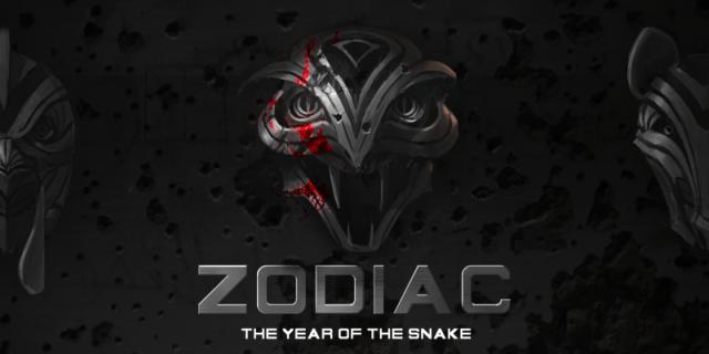 zodiac-header-1