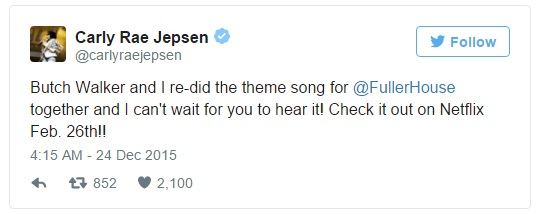 Carly-Rae-Jepson twitter