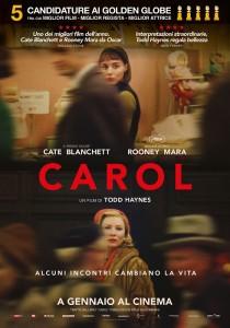 Carol_Poster