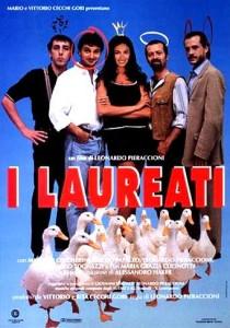 I_laureati_1995