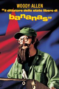 Il_dittatore_dello_stato_libero_di_Bananas