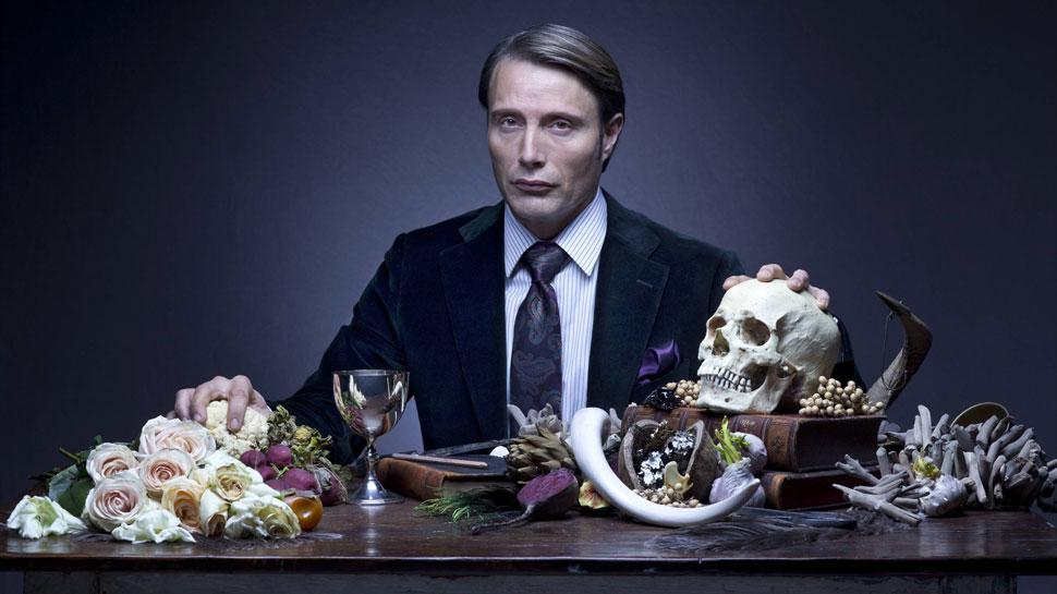 Bryan Fuller vuole concludere Hannibal con una miniserie su Il Silenzio degli Innocenti
