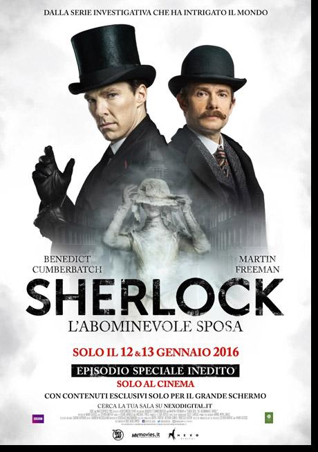 Sherlock_LOC
