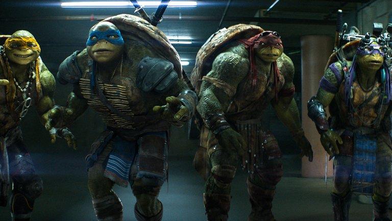 Teenage_Mutant_Ninja_Turtles 2