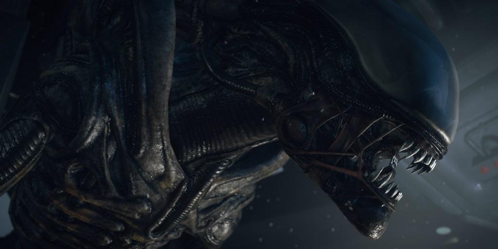 In Alien: Covenant avremo xenomorfi dall'aria familiare, parola di Ridley Scott