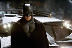 christian-bale-as-batman-in-batman-begins