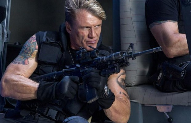 dolph-lundgren-in-the-expendables-3-2014-movie-image-2-620x400