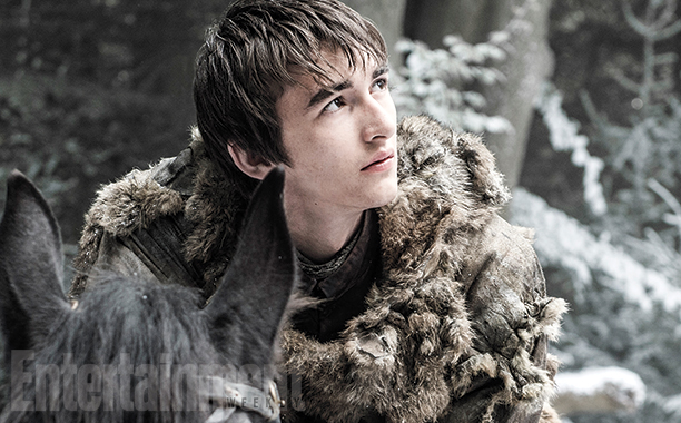 game-of-thrones-6-isaac-hempstead-wright
