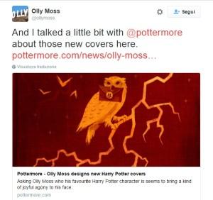 olly moss twitter