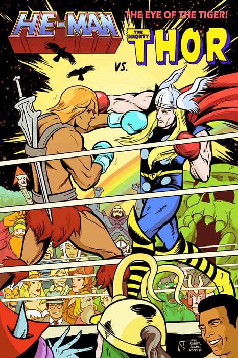 he-man-vs thor
