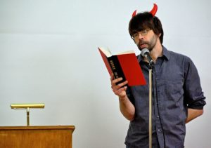 joe-hill-horns