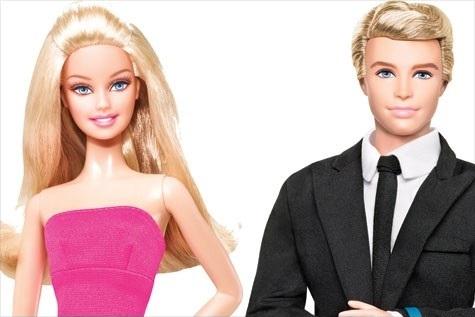 ken-e-barbie
