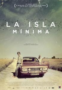 la-isla-minima-