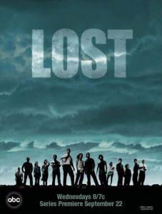 lost-season-1-poster