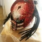 predatorhelmet2