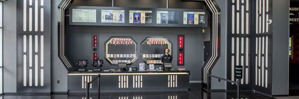 star-wars-drafthouse-