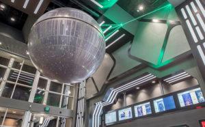 star-wars-movie-theater-alamo-drafthouse