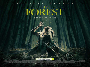 the-forest-quad-poster