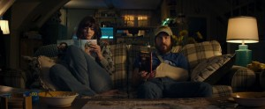 10-cloverfield-lane 2016