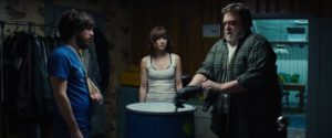 10-cloverfield-lane goodman