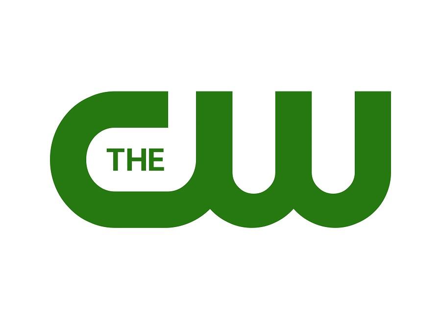 the-cw logo