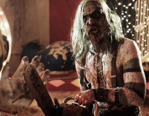 31 rob zombie 5