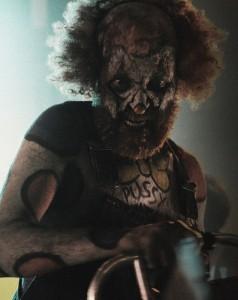 31 rob zombie film 2