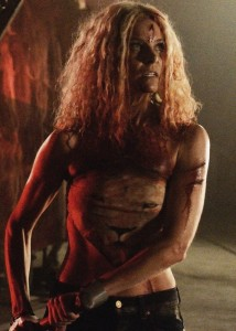 31 rob zombie film