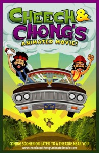 Cheech_Chong's_Animated_Movie dvd