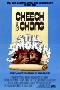 Cheech_&_Chong_Still_Smokin'