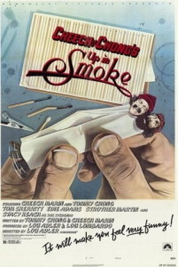 Cheech_&_Chong_Up_in_Smoke