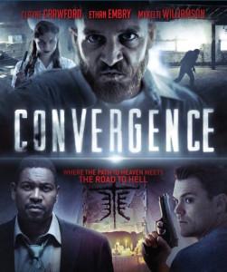 Convergence 2jpg