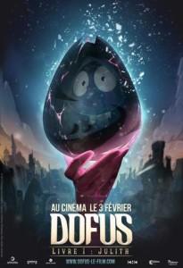 Dofus poster