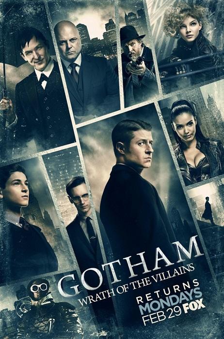 Gotham-2-Poster