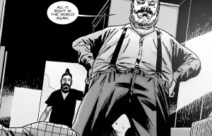 Gregory-The-Walking-Dead