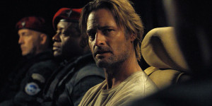 Josh-Holloway-in-Colony