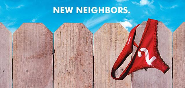 Neighbors 2 Sorority Rising