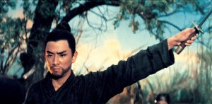 One-Armed_Swordsman_1_Licensed_by_Celestial_Pictures_Limited