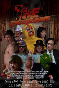 THE_CHICKENING_POSTER