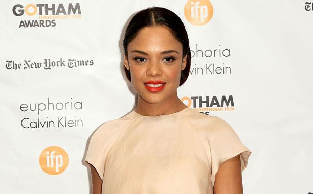 Tessa-Thompson 2015