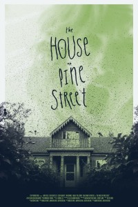 The House On Pine Street 4