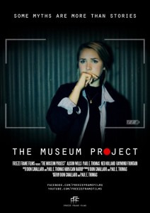 The-Museum-Project-Poster