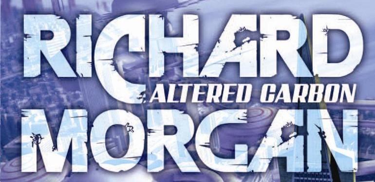 altered-carbon-richard-morgan
