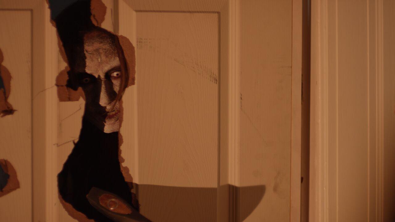 La storia si ripete nel trailer di Amityville Terror di Michael Angelo